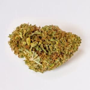 atomic marijuana bud